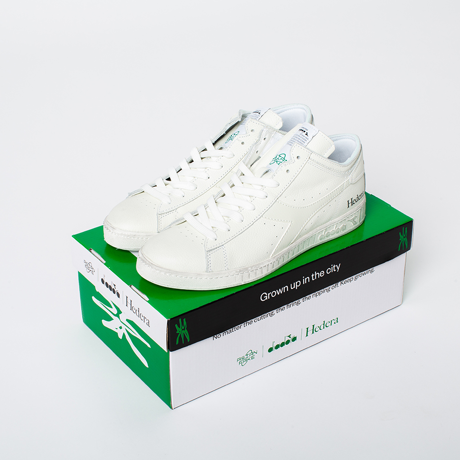 HEDERA_SHOES_HDR004 WHITE