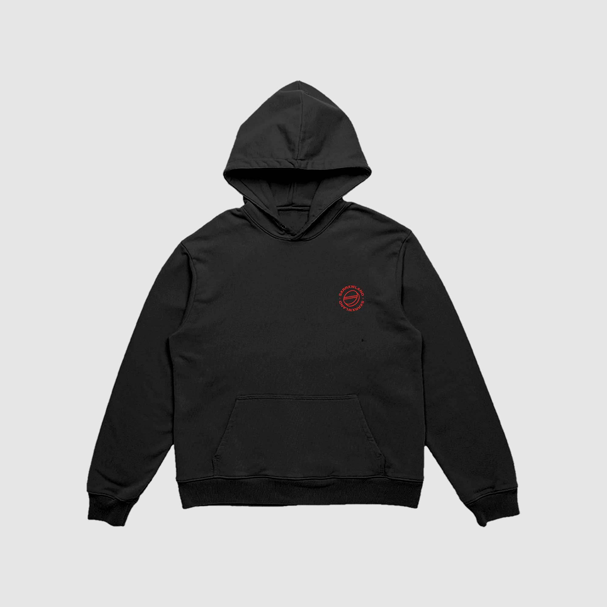 1_Hoodie_Front
